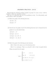 2-8 worksheet