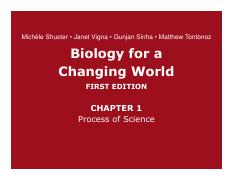 Biol 200 Chapter 1 2014 TO POST [Compatibility Mode]
