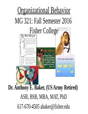Week 7 MG 321_Fall 2016(1)