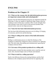 ProblemSet-Ch13Solutions