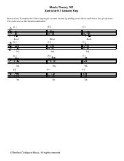 Exercise9_1key (1).pdf