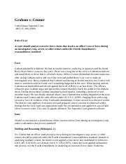 Law Justice and Social Change Study Guide 3.docx