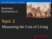 02_Measuring_the_Cost_of_Living_14S2 (1)