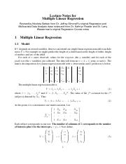 multiple_linear_regression+rev.pdf
