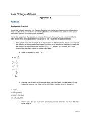 Appendix H Paper