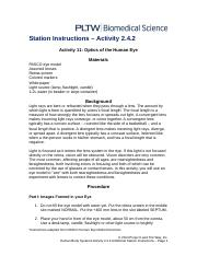 2.4.2.-AdditionalStationInstructions.docx
