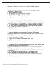 Midterm 2 Practice Exam Questions & Answers.pdf