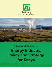 Situational-Analysis-of-Energy-Industry-Policy-and--Strategy-for-Kenya.pdf