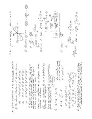 EE338_08_Final_sample_solutions