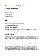econ203_wi14_petry_(online)-2.pdf