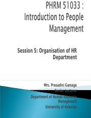 Introduction to People Managment ppt 5.ppt