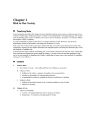 Chapter1 answer