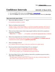 13.Confidence Interval Activity for online class..docx