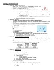 PHYANA L Prelims  Reviewer (by Kim Espaldon)