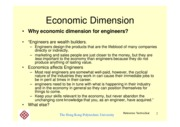 Week 5_Economic_Dimension-Presentation.pdf