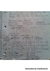 2.12.13 Class Notes
