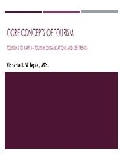 Tour110- Tourism Orgs and Key Trends.pdf