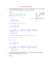 Lesson_4.2_Homework_and_Solutions