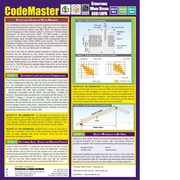 CodeMaster Structural Design of Wood