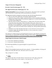 Ch20 Inv Mgmt Handout-2.docx