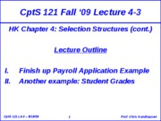 cpts121-4-3