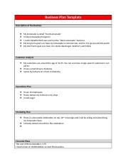 Elements_of_a_Business_Plan_Template.docx