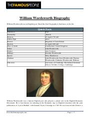 william-wordsworth-37.pdf