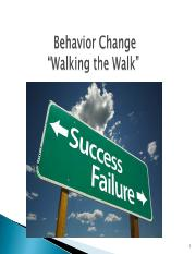 Behavior Change (Changing Unehalthy Habits).pdf