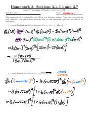 Math 125 homework describe a member of your family essay