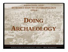 Lec 2 Doing Archaeology (1).pdf