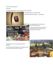 Farmers market assignment.docx