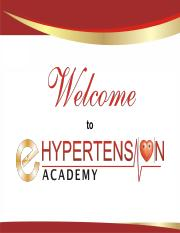 1A&B - Introduction Slides & Hypertension in India.pptx