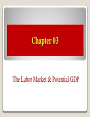 Chapter+03+_The+Labor+Market_
