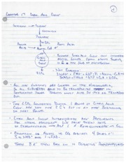 Chapter17_LectureNotes