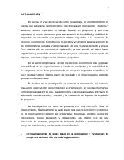MONOGRAFIA FINANCIAMIENTO A LARGO PLAZO.docx