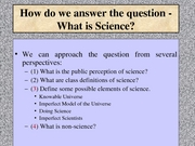 Topic02   -Doing_Science