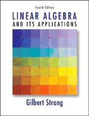 [Strang_G.]_Linear_algebra_and_its_applications.pdf
