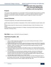 NR500_W5_EBP_Searchable_Clinical_Questions_Guidelines_and_Rubric_2016_REv-2.docx