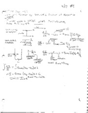 CHEM 452 - Lec Notes 2009-04-17 (Scanned)