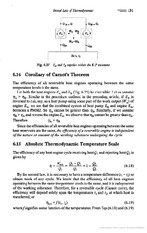 Law Of Entropy Lecture (15)
