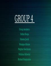GROUP_4.pptx