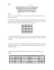 Supplementary Exercise 4.pdf