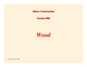 HC-Lecture06-Wood