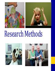 OUTLINE 2016-17 241 Lecture 4.Research Methods-4.pdf