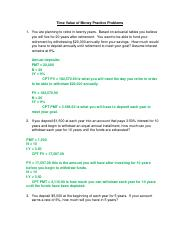 adms 3541 midterm 2 review Download this adms 3541 study guide to get exam ready in less time study guide uploaded on nov 6, 2014 6 page(s.