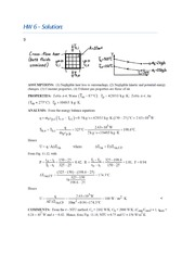 HW6-HT-solutions