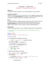 Project4 -- Doubly Linked List.pdf