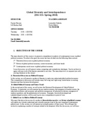 Spring-ISS315-2010-outline_1_