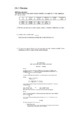 12-10-12_Ch.1_Day_5_Review_Packet_Answers
