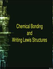 Chemical Bonding and Writing Lewis  Structures (1).pdf